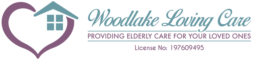 Woodlake Loving Care